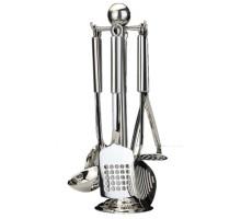 Кухонный гарнитур 7 предметов Duet 2800645